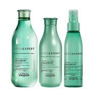Productos Loreal Volumetry