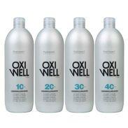 Kosswell Coloración Oxigenadas Kosswell