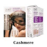 Productos Kosswell Cashmere