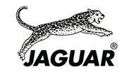 Marcas Jaguar